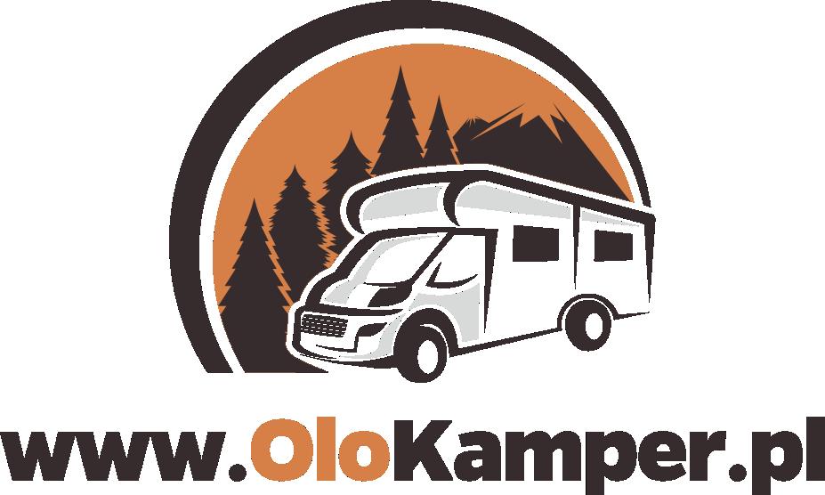 OloKamper.pl